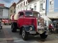 Lancia 3 RO BJ 1939