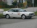 Beta Coupe i.e. Bj 1983