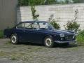 Flavia Coupe 1800 Bj 1966