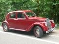 Aprilia 438 Bj 1949