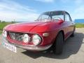Fulvia Rallye 1,3 HF