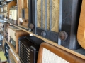 Radiomuseum Jormannsdorf