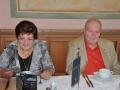 Internationales Treffen 2010