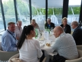Welcome Dinner Casino Bregenz
