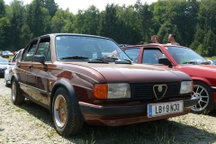 Motore Italiano 2013