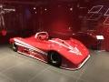 Osella Alfa Romeo PA 16