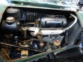 Lambda Serie 8 Torpedo