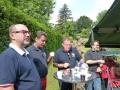 Sommerausfahrt Burg Forchtenstein