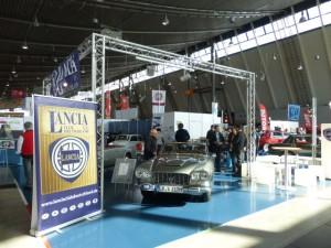 Lancia Club Deutschland