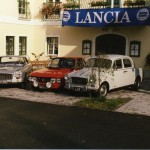 Litschau 1989
