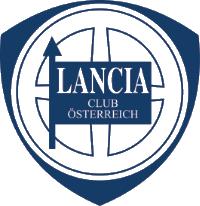 Lancia Club Österreich Vorstellung