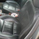 Kappa V6